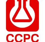 中國化學製藥